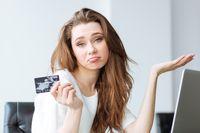 Ini Kebiasaan Saat Belanja yang Sering Disesali Wanita