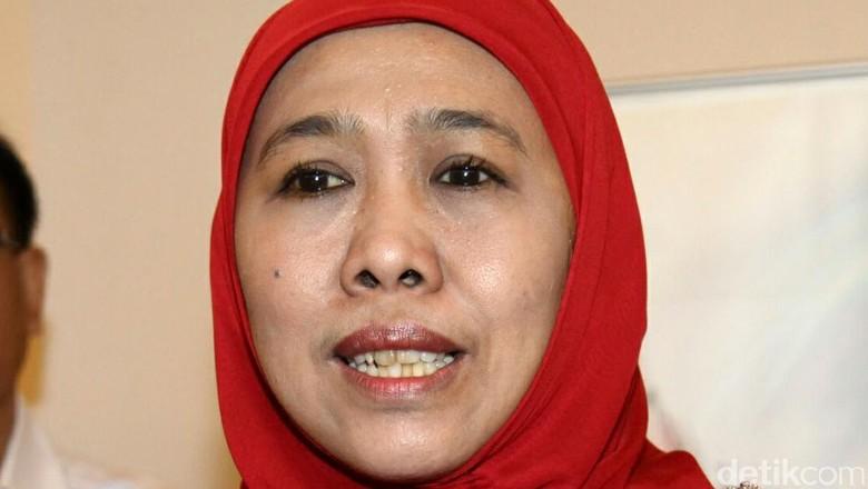 Gempa Aceh, Mensos Siapkan Tempat Pengungsian dan Kirim 33 Ribu Relawan