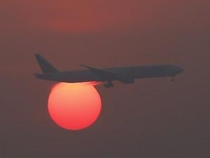 Cekcok Soal Rute Kontroversial, Taiwan Blokir 176 Penerbangan China