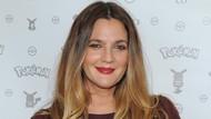 Drew Barrymore Bagi Tips Mengatasi Jerawat di Usia 40an