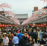 Meniru Cara Hemat ala Orang Jepang (1)