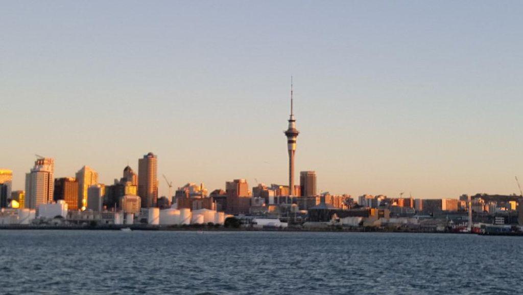 Rindu Indonesia Saat di Selandia Baru? Kunjungi 4 Tempat Ini