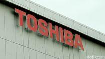 Toshiba Perkenalkan Pembangkit Listrik Virtual, Seperti Apa?