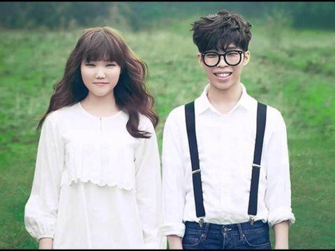 Salut! Artis K-pop Tolak Operasi Plastik karena Alasan Ini