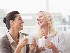 Bukan Usia 20-an, Rata-rata Orang Merasa Paling Bahagia di Umur Ini
