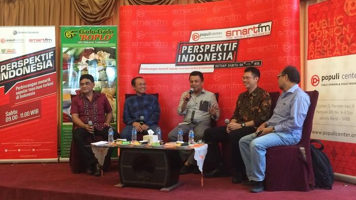 Foto: Indah Mutiara Kami