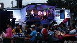 Serba-Serbi Java Jazz Festival 2016