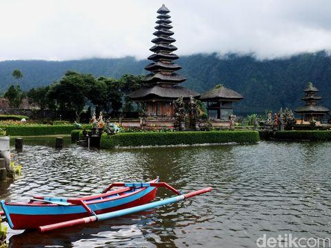 Bahasa Bali yang Bisa Dicoba