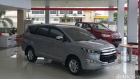 Promo Lebaran, Mobil-mobil Ini Didiskon Hingga Rp 100 Juta