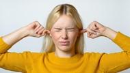 Ngeri, Gara-gara Sampo Wanita Ini Kehilangan Pendengarannya