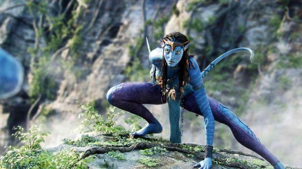 Bagaimana James Cameron Membawa Villain yang Sama untuk 'Avatar 2'?