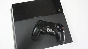 Sony Rayakan Penjualan 60,4 Juta Unit PlayStation 4
