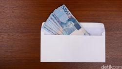 4 Hal yang Membuat Keuangan Bulanan Berantakan (2)