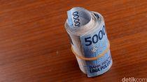 Calo CPNS di Jambi Dituntut 18 Bulan Bui dengan Pasal Korupsi