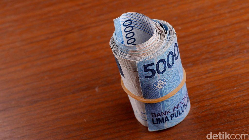 Ubah Rp 1.000 Jadi Rp 1 Sebaiknya Tunggu Ekonomi Membaik