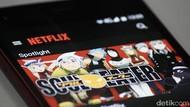 Ada Omnibus Law, Netflix cs Pasti Bayar Pajak?