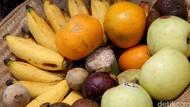 5 Cara Menyimpan Sayur dan Buah agar Tetap Segar di Kulkas