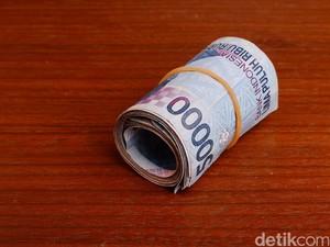 Ajarkan Anak Mengatur Uang Sakunya dengan Tips Ini