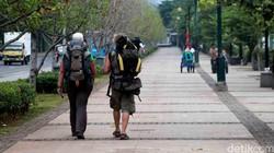 Batasi Kunjungan Saat Buka Pintu Buat Wisman, Bali Tolak Backpacker!