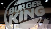 Bisa Dipakai Berulang, Ini Penampakan Kemasan Baru Burger King