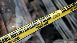 4 Orang Tewas Ditembak di Lokasi Sabung Ayam di Vietnam