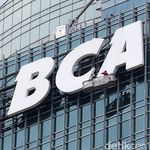 BCA Siapkan Uang Tunai Rp 39 T untuk Lebaran
