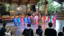 Lewat Diplomasi Angklung, Indonesia Bidik 1 Juta Turis Jepang