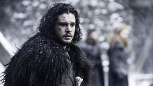 HBO Rilis Tampilan Perdana Game of Thrones Musim 8
