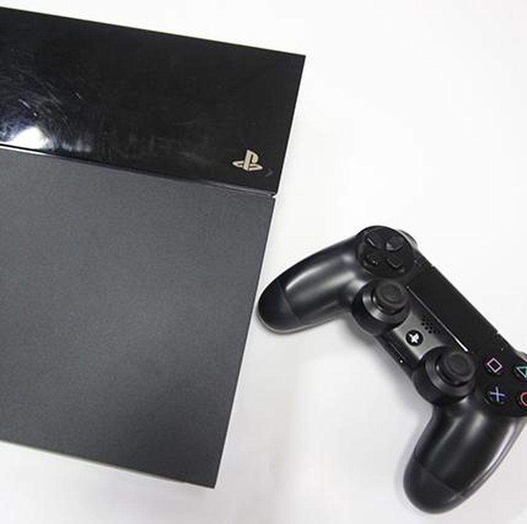 PlayStation 5 Mau Datang, PlayStation 4 Masih Layak Dibeli?