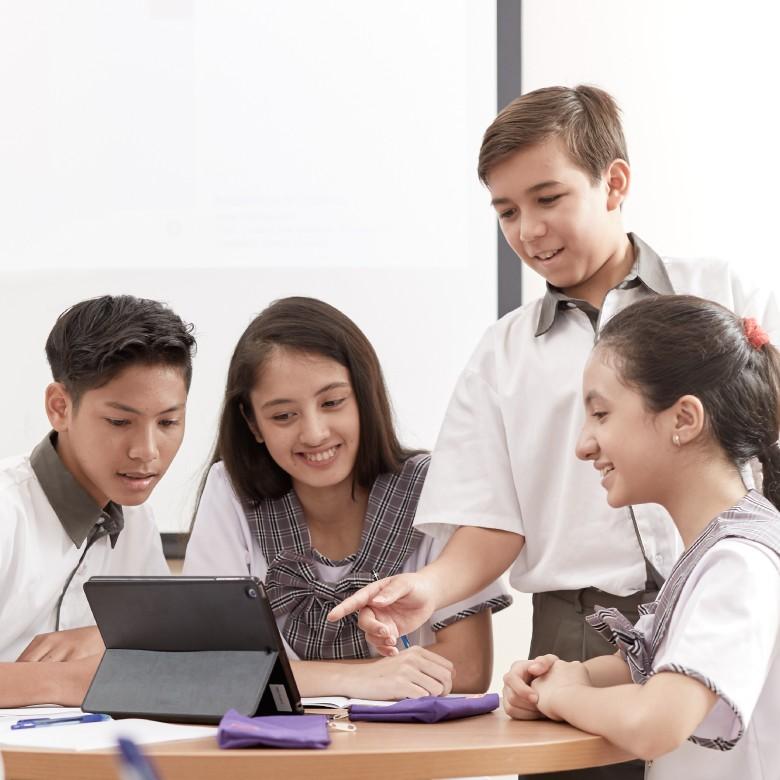 Lingkungan Dan Metode Belajar Apa Yang Paling Baik Untuk Anak?