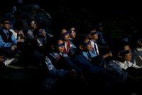 Planetarium Jakarta, Wisata Edukasi tentang Angkasa