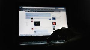 Hacker Ini Urung Hapus Akun Facebook Mark Zuckerberg
