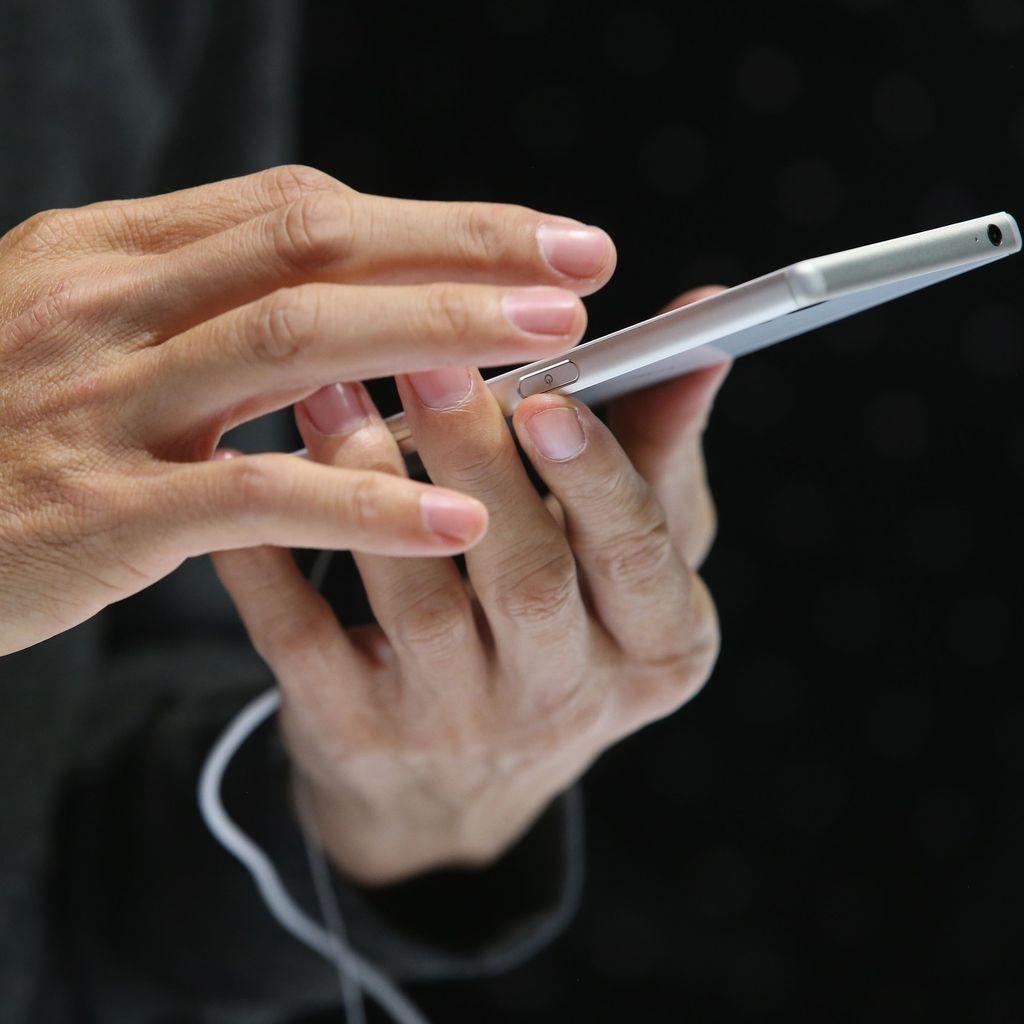 ATSI ke Pemerintah: Aturan IMEI Ponsel Jangan Bebani Operator