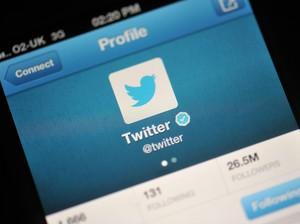 Cari Jodoh di Twitter, Wanita Ini Alami Hal Tak Terduga