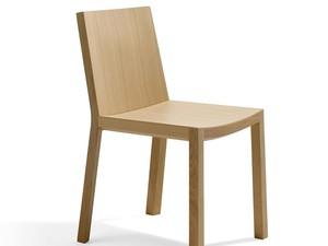 Tips Merawat Furniture dari Kayu Agar Tidak Mudah Keropos