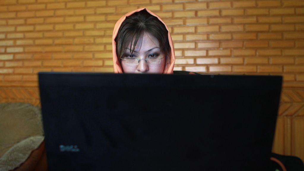 Alasan Psikologis Video Porno Gampang Banget Viral