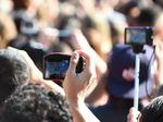 Turis Prancis Tewas Saat Selfie di Air Terjun Thailand