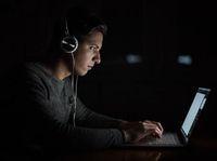 Rentetan Serangan Cyber Menghebohkan di 2017
