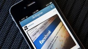 Kamu Belum 13 Tahun? Siap-siap Diblokir Facebook dan Instagram!