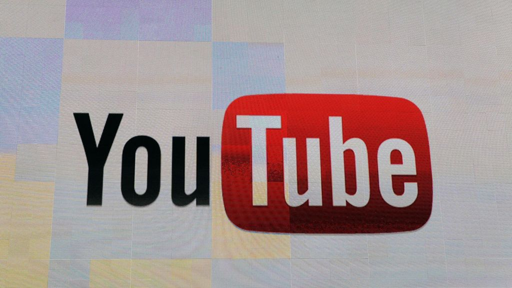 YouTube Makin Digandrungi Anak-anak