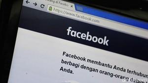 Kisah Sedih Bocah Penjual Tisu Viral di Facebook