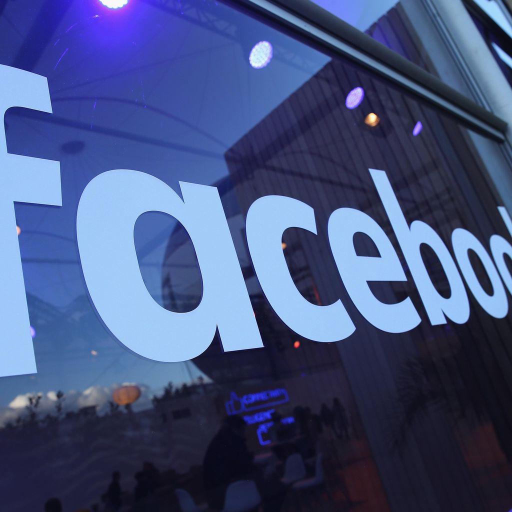 Facebook Uji Coba Fitur Pengingat Batas Main Medsos
