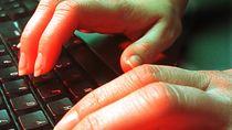 Efek WannaCry, Daftar Layanan OJK Ini Dihentikan Sementara