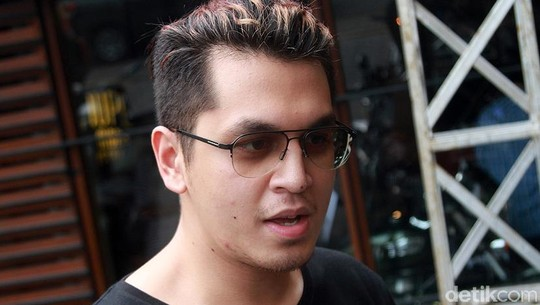 Rambut Highlight Kevin Julio, Love It or Leave It?
