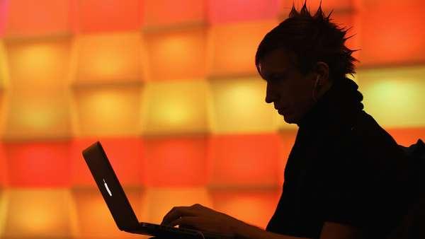 Kominfo Kini Punya Dasar Lebih Kuat Blokir Situs dan Konten Medsos Negatif