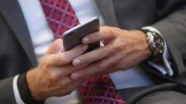 Apple Patenkan Augmented Reality untuk Identifikasi Kendaraan