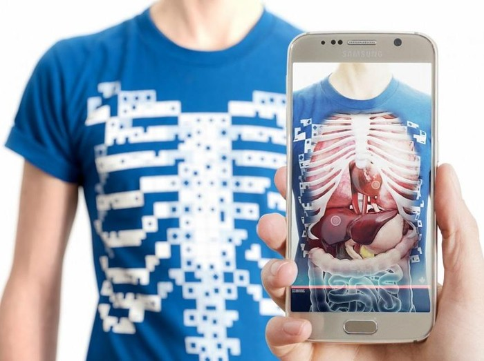 13 Sistem Anatomi Tubuh Manusia Dan Fungsinya