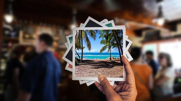 Meski sudah dibayang-bayangi cuti untuk liburan, tetap sabar menanti keputusan atasan. Jangan memaksa dan ambil cuti jauh-jauh hari agar dikabulkan.