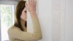 Cara Sikapi Pertanyaan Kapan Nikah Bagi Si Introvert