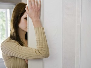 8 Tanda Orang Introvert, Mana yang Kamu Punya?
